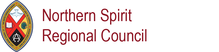 Northern Spirit Regional Council