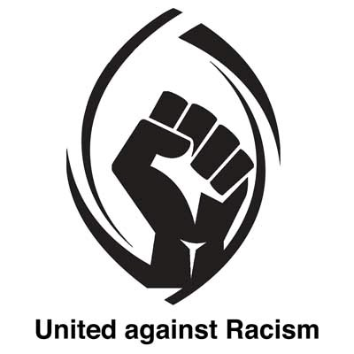 United Against Racism: Service of Prayer and Reflection