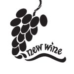 New Wine: Western Intercultural Gathering online this fall