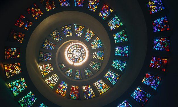 Interfaith Leaders' Statement on COVID