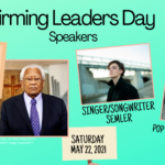 Affirming Leaders Day 2021