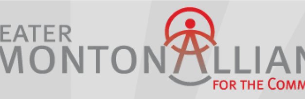 Edmonton Mayoral Candidates Forum